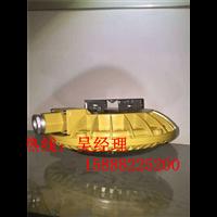 浙江专业生产LED防爆吸顶灯质量保证