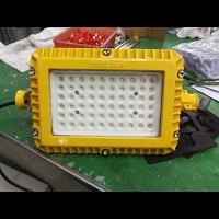 吉林LED粉尘防爆灯厂家LED粉尘防爆灯现货供应