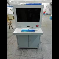 上海专业粉尘防爆工业电脑控制箱