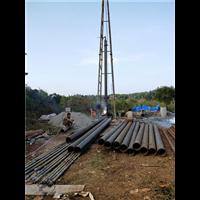 南平灌溉井