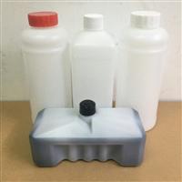 喷码机专用油墨,稀释剂,进口机专用,国产机专用