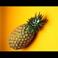 上海菠萝代办怎么样上海菠萝代办公司