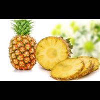 黑龙江菠萝代办批发哪里便宜黑龙江菠萝代办