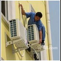 衡阳专业空调维修不通电/不制冷18975442928