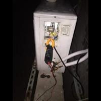 衡阳专业空调维修丨移机加氟清洗安装