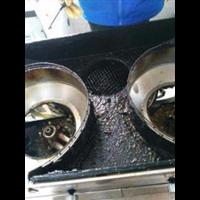 衡阳清洗维修燃气灶、热水器、抽油烟机、电路故障以旧换新