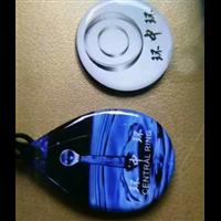 ★安阳配汽车钥匙★安阳指纹锁