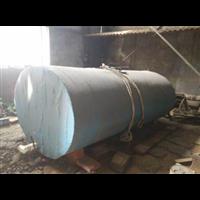 惠州废品回收公司
