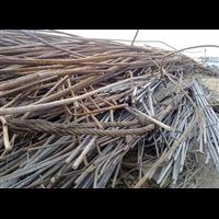 惠州废旧钢材回收