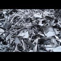 惠州废铝回收公司