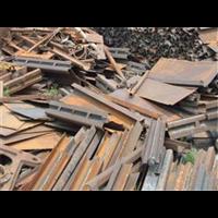 惠州废铁回收公司