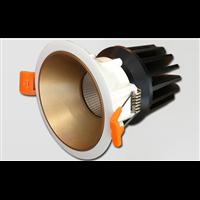 LED射灯厂家