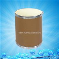 纸桶的质量如何|纸筒造型设计要点
