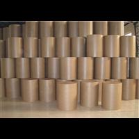 全纸构造纸桶包装_纸桶的加工机械工作原理