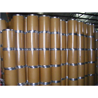 包装纸桶的做工与质量控制