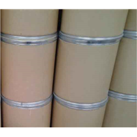 纸板桶包装|纸桶型号