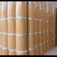 纸筒环保安全|包装纸桶