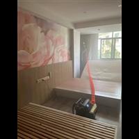 义乌BOB体育网站