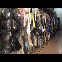 珠海库存皮回收费用库存皮回收公司联系方式