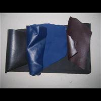 深圳碎皮回收报价专业碎皮回收公司