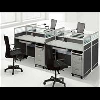 惠州废旧办公桌回收多少钱废旧办公桌回收团队