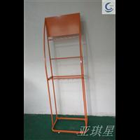 橘色雨刷架Y90-1