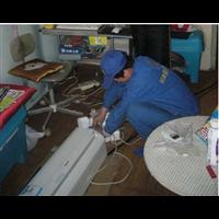 枣庄市市中区洗衣机维修、枣庄市市中区电热水器太阳能维修清洗