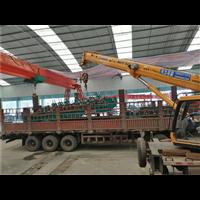 工廠吊設備