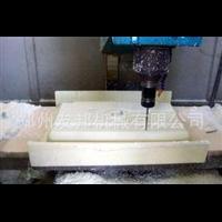 亚克力板材有机玻璃加工多少钱