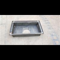 供应桥梁收水盒/集水箱/集水盒/收水箱