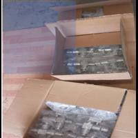 长期销售PM2.5空气切割器质量稳定价格低