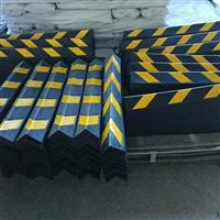 厂家直销停车场设备设施设计停车场设备设施设计供应商