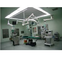 黑龍江凈化手術室工程