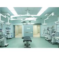 遼寧凈化手術室工程