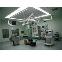 山西净化手术室工程