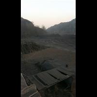 太原市精煤销售