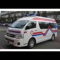 秦皇岛救护车|秦皇岛救护车出租