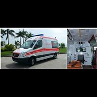 0335―7201120 秦皇岛120救护车出租
