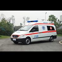 0335―7201120 秦皇岛救护车出租
