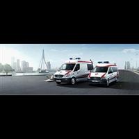:0335―7201120秦皇岛救护车出租