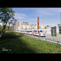 秦皇島120出租✱秦皇島長途救護車出租