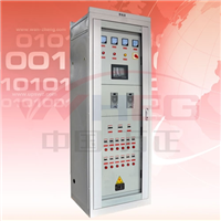 WZ-GZDW2系列高頻微機控制免維護直流屏