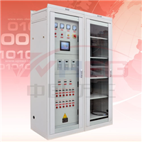 WZ-GZDW5系列高頻微機控制免維護直流屏