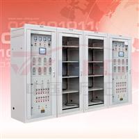 WZ-GZDW6系列高頻微機控制免維護直流屏