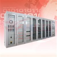 WZ-GZDW7-300AH~2000AH系列直流屏