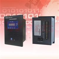 WZD100、150、200系列分布式直流屏