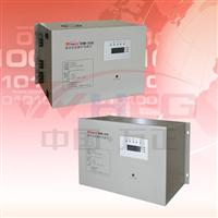 WZD100-UP5系列一體式直流屏