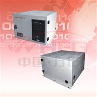 WZD800系列柜頂安裝式直流屏