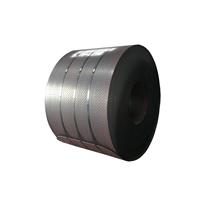 唐山钢材市场热轧卷板 花纹板Q235B 钢厂直供