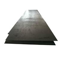 唐山热轧卷板Q235B钢厂现货热轧开平卷